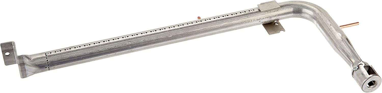 GENUINE Frigidaire 5303280585 Range/Stove/Oven Burner Tube