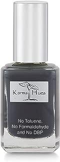 product image for Karma Organic Natural Nail Polish-Non-Toxic Nail Art, Vegan and Cruelty-Free Nail Paint (Lucky Star)