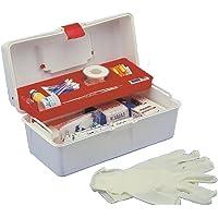 Caixa para Medicamentos Emifran EM250