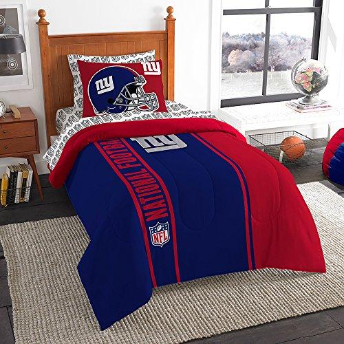 Soft Cozy Twin Comforter Piece