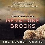 The Secret Chord | Geraldine Brooks