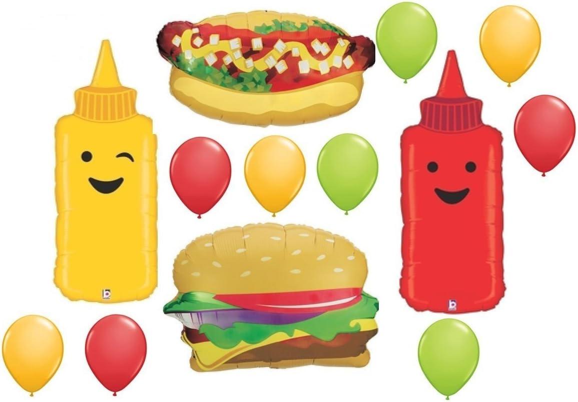 Pin de Brittany Cooper en signs   Carritos de hot dog, Imagenes de  hamburguesas, Restaurante de hamburguesas
