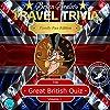 Brian Brain's Travel Trivia