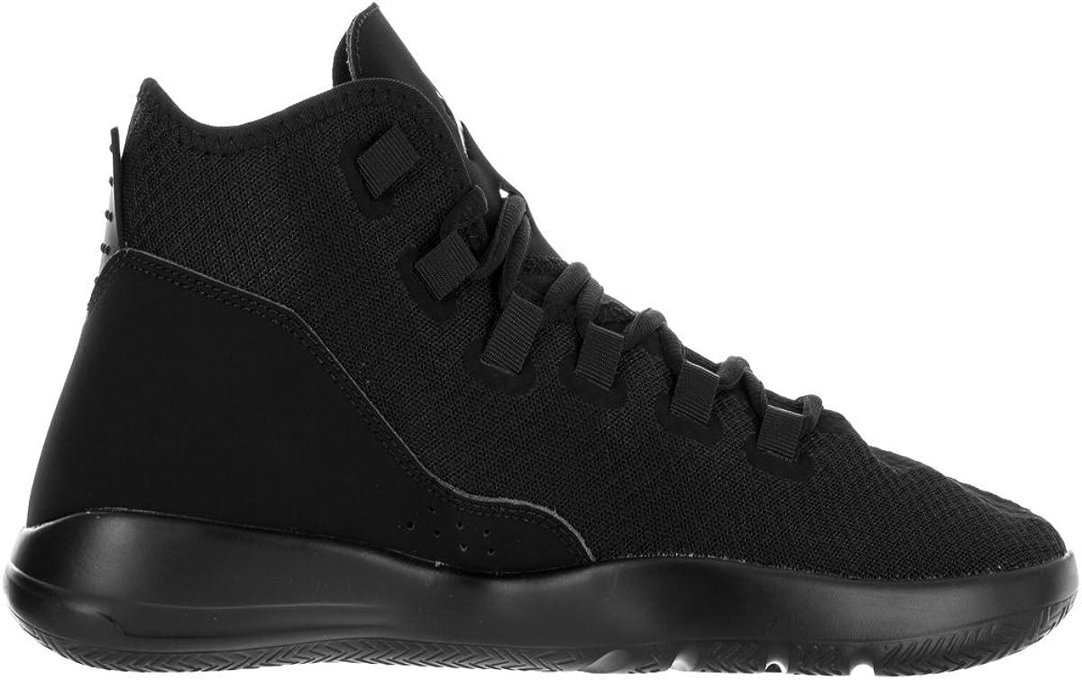 Nike Men's Jordan Reveal Mid-Top Mesh