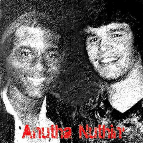 Anutha Nuthin' (feat. Peyton Clark & Michael Canada) - (Peyton Single)
