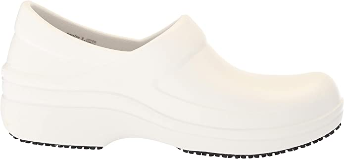 Amazon.com: Crocs Neria Pro II Zuecos para mujer | Zapatos ...