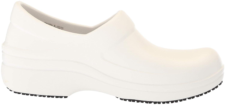 Crocs Neria Pro II Clog W, Zuecos para Mujer: Amazon.es: Zapatos y complementos
