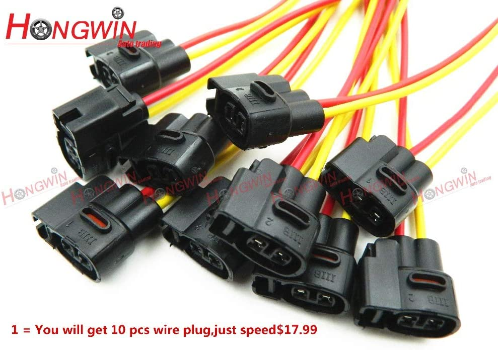 IGNITION COIL 7700107177 8200765882 8200568671 FOR Clio Megane Sc/énic