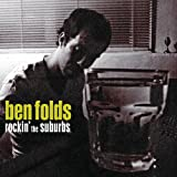 Ben Folds - Zak And Sara