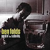 Ben Folds - Fired