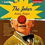 The Joker: A Memoir | Andrew Hudgins