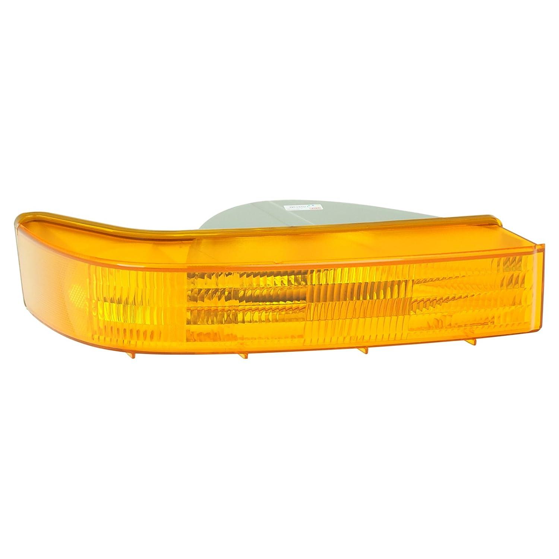 Parking Turn Signal Parking Light Lamp Right RH Passenger Side for 06-10 Beetle