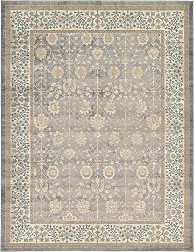 Cheap 9 feet by 12 feet 9 x 12 salzburg gray area rug for 9 x 12 living room rugs