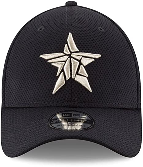 New Era Marvel Captain America 3 Logotallic Captain America ...
