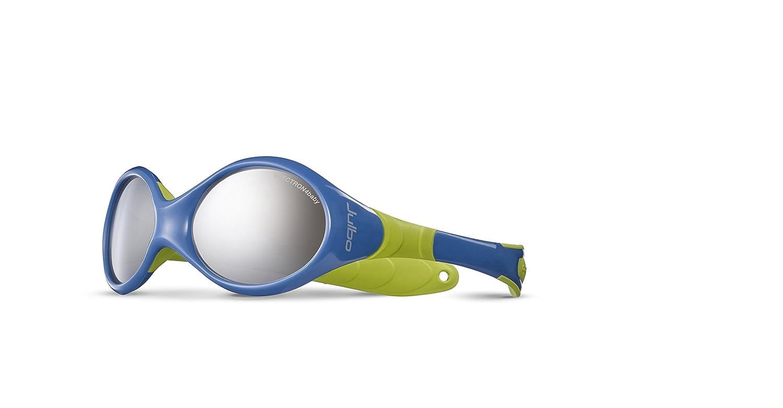 Occhiali da sole Julbo Looping 2 blu/verde [Eyewear] 332112C JULBO-332112C