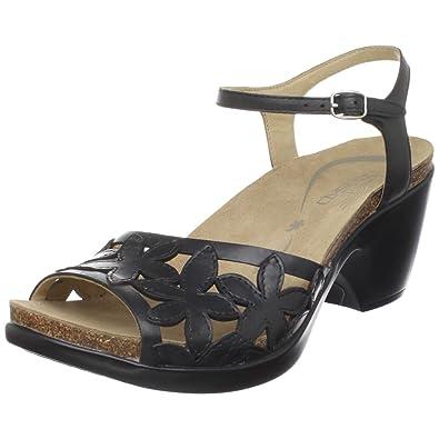 60d4d349e94 Dansko Women s Coquette Full Grain Sandal