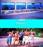Money, Katy Siegel and Paul Mattick, 050093004X