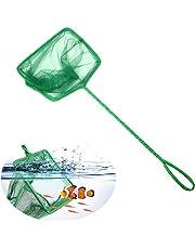 Amazon.es: Accesorios limpiadores - Acuáticos: Productos para ...