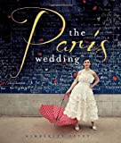 Paris Wedding by  Kimberley Petyt in stock, buy online here