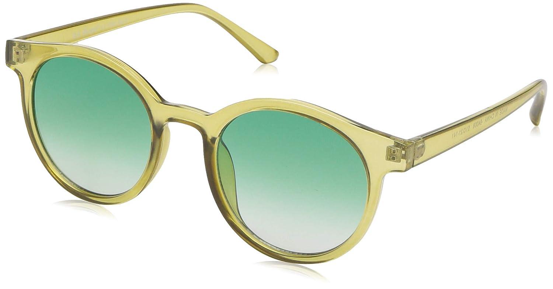 Amazon.com: A.J. Morgan - Gafas de sol con llave baja ...