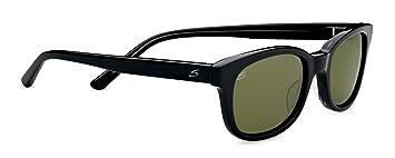 Serengeti Cosmopolitan Serena Sunglasses