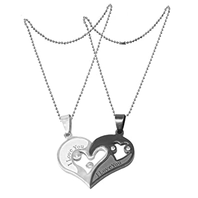 Lockets for couples online dating