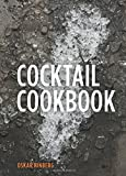 Cocktail Cookbook