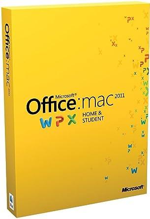 microsoft office mac 2011 student free download