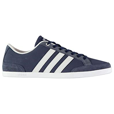 adidas caflaire trainers mens