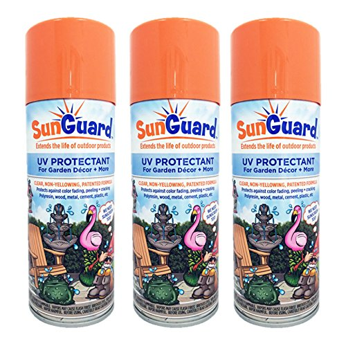 sunguard-uv-protectant-for-outdoor-decor-furniture-more-3-pack