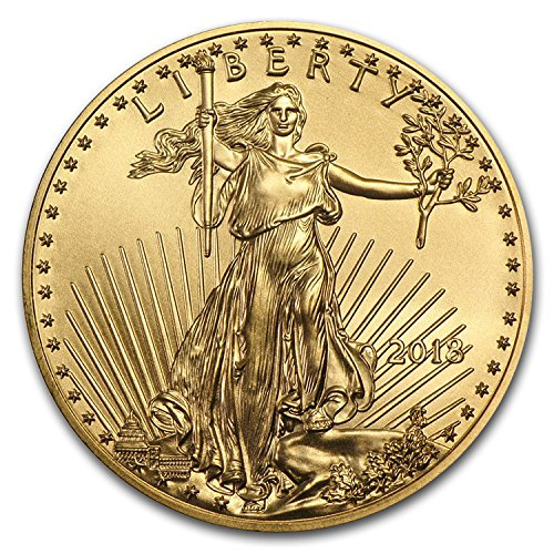 The 8 best us gold $1 coins