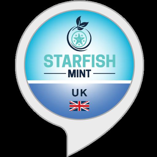 Starfish UK