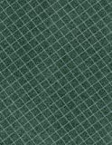 Subtle Windowpanes Series 9806 Hunter Green Vinyl Tablecloth 54'' X 75' Roll