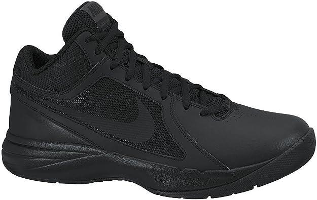 Nike Men's The Overplay VIII Basketball