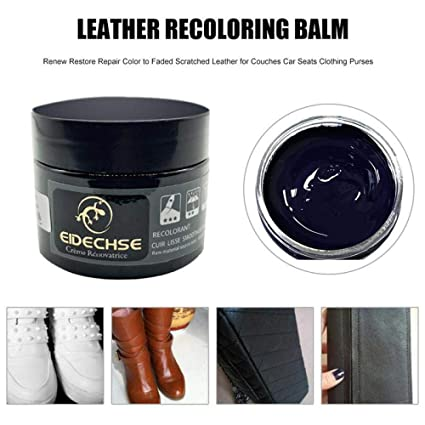 Amazon.com: Bálsamo de piel para renovar y restaurar el ...