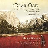 Dear God, You Love Us, We Love You, Amen