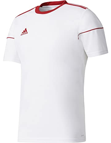 premium selection 7f720 f2f2c adidas Herren Squad 17 Ss Jersey