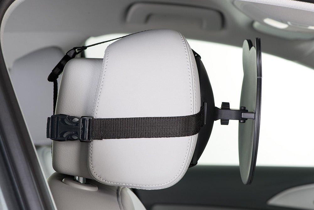 Maxi-Cosi Espejo para el asiento trasero del coche