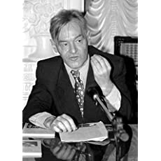 Guillaume Faye