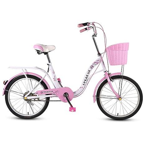 Bicicletas Infantiles y Accesorios Niños Carro De Niña De 18 ...