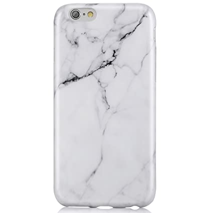 white phone cases iphone 6