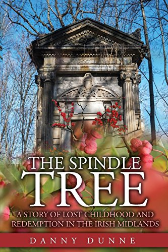 Midland Tree - The Spindle Tree: A Story of Lost Childhood and Redemption in the Irish Midlands
