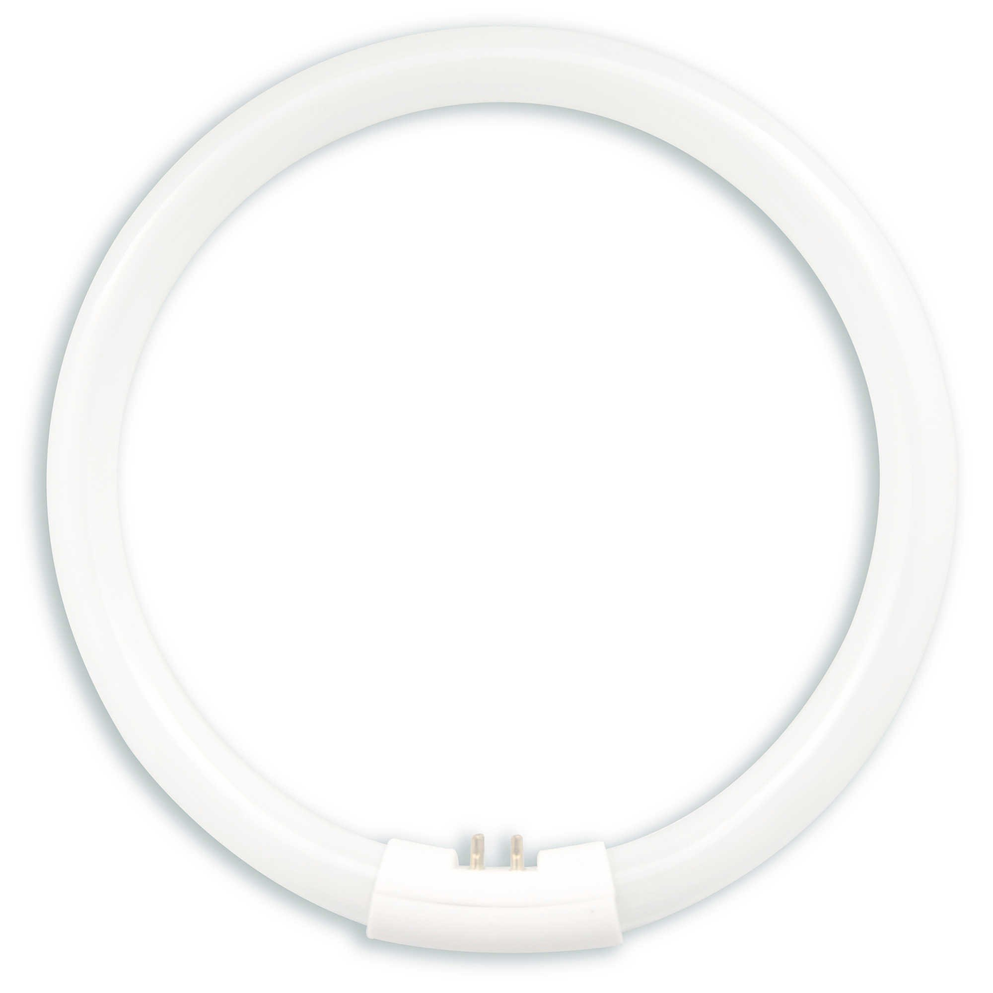 Replacement for Zadro 7-in Surround Light T5 22W Makeup Mirror Bulb
