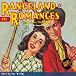 Cupid Rules This Roost: Rangeland Romances, Book 15 |  RadioArchives.com,Art Lawson