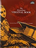 img - for 001: The Fitzwilliam Virginal Book, Vol. 1 book / textbook / text book