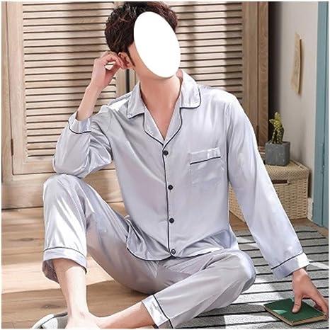 スーツ パジャマ