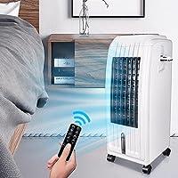 ZHIRONG Solo Tipo Frío Ventilador de Refrigeración del hogar ...