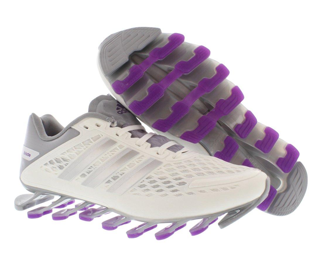 belle adidas ultrarenforcer base à s'envoyer en l'air de chaussures adidas des chaussures de course