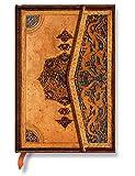 Paperblanks Safavid PB1603-8