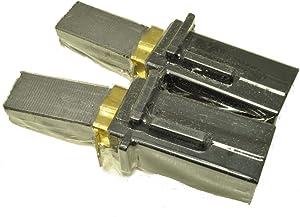Beam 297 Central Vacuum Carbon Brush